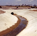 Erosion Control Revetment Products